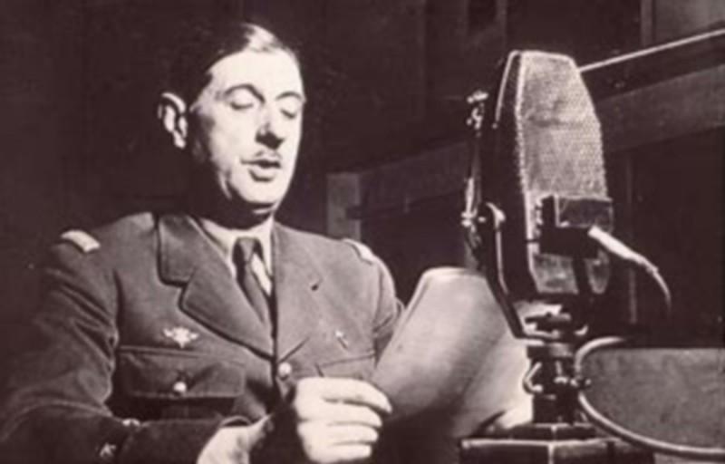 le-general-de-gaulle-a-la-bbc-anacr-188395