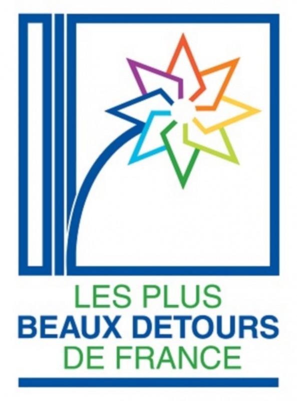 logo-pbdf-179834