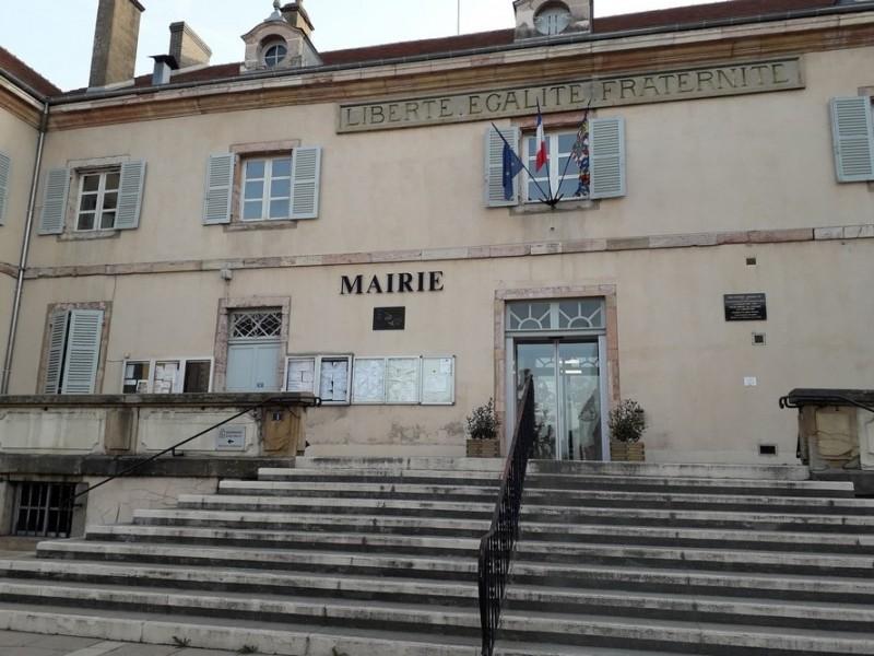 mairie-otpbb-194419