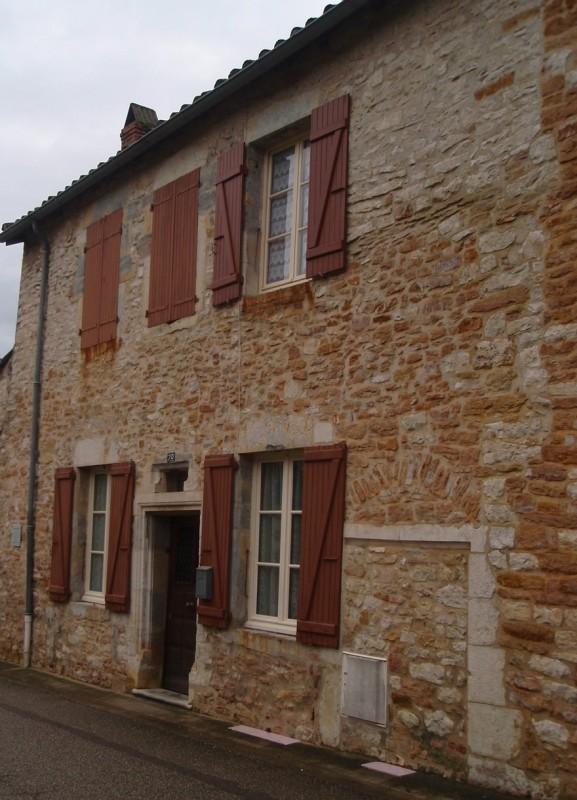 maison-paradin-a-guillemaut-194392