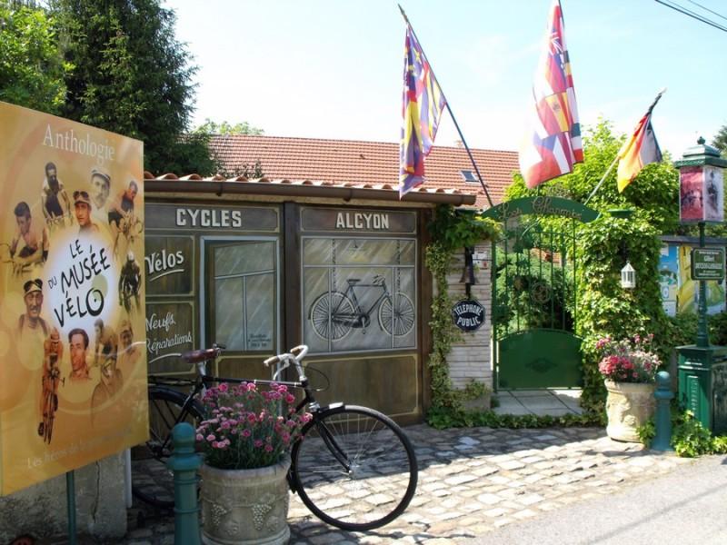 musee-du-velo-otpbb-175944