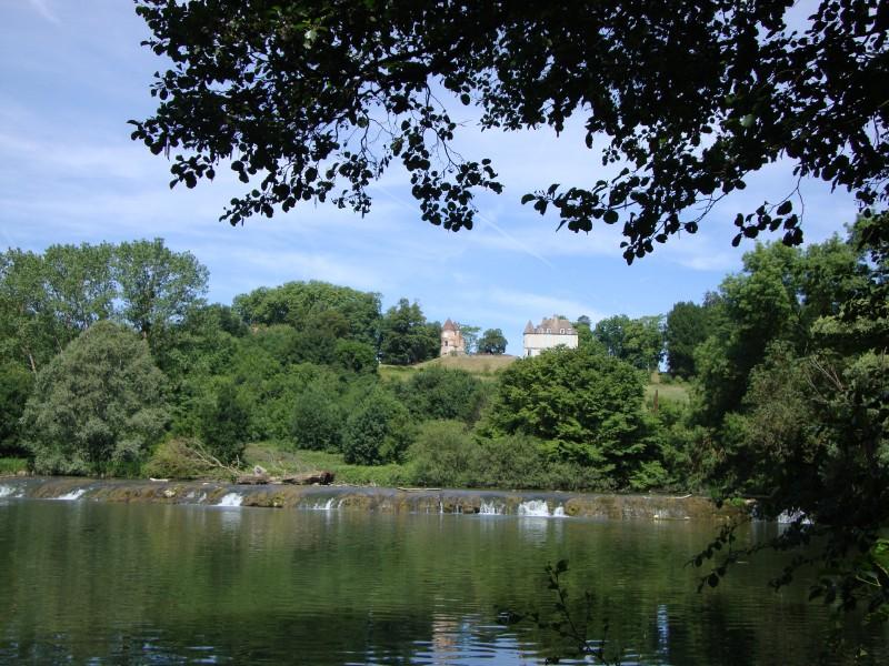 seille-chateau-de-loisy-otpbb-214406