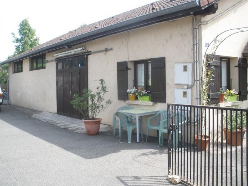 site-n-10-bis-jeanne-et-roger-vacher-anacr-179796