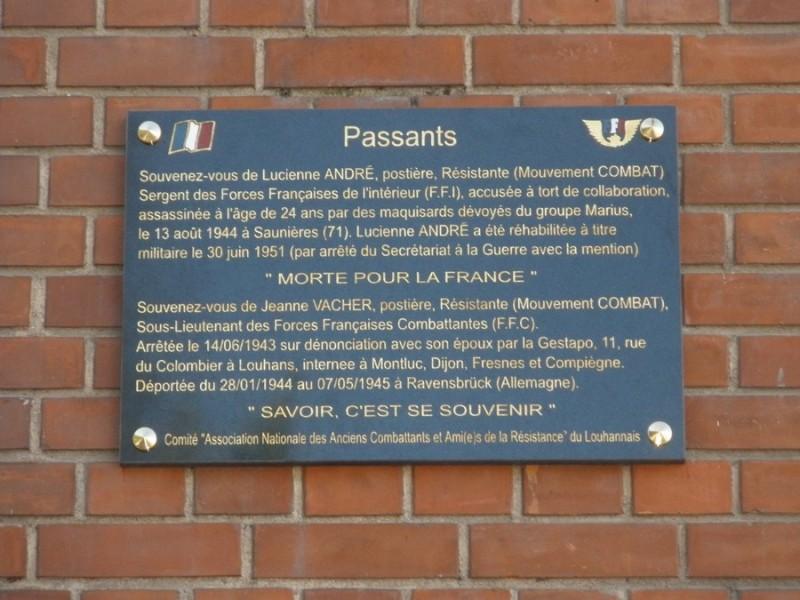 site-n-13-poste-luciene-andre-et-jeane-vacher-anacr-179798