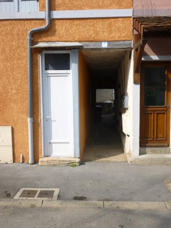 site-n-7-georges-vincerot-anacr-179793