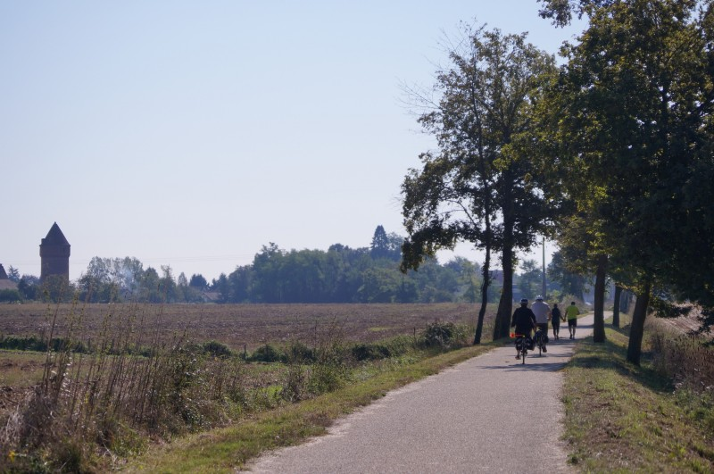 voie-verte-la-bressane-tour-de-saint-germain-du-plain-1-otpbb-214408