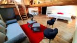 Studio Chez Léo