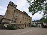 Chateau des Princes d'Orange