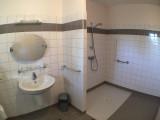 Salle de bain - Bocage