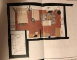Plan décorateur