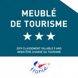 Plaque-Meuble_tourisme3_2019 (002)