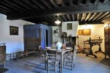 Maison du Vigneron - Amédée De Almeida
