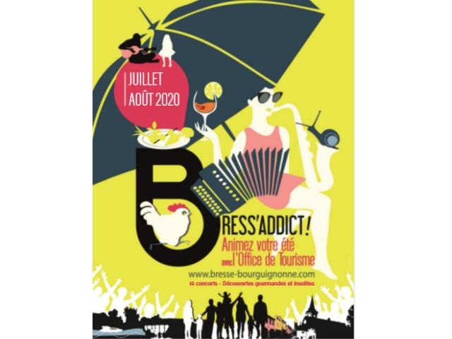 Visuel-Bress-Addict-2020-9