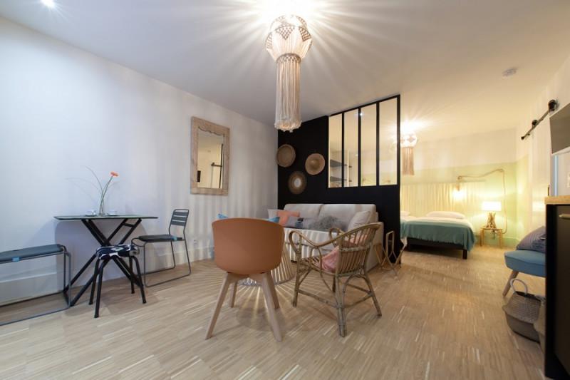 Appart-hotel-Euzebe-R2-03-Appart-Hotel-Eugenie-2