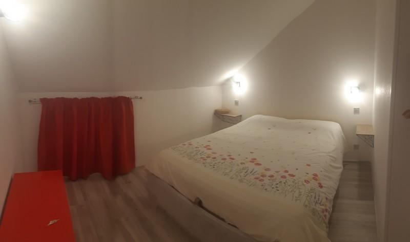 Chez Marie - Chambre 2