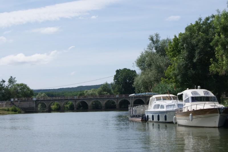 barrage-a-aiguille-la-truchere-otpbb-456542